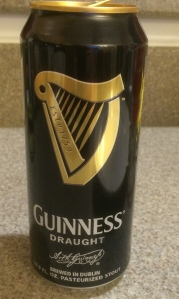 A delicious classic beer to enjoy,